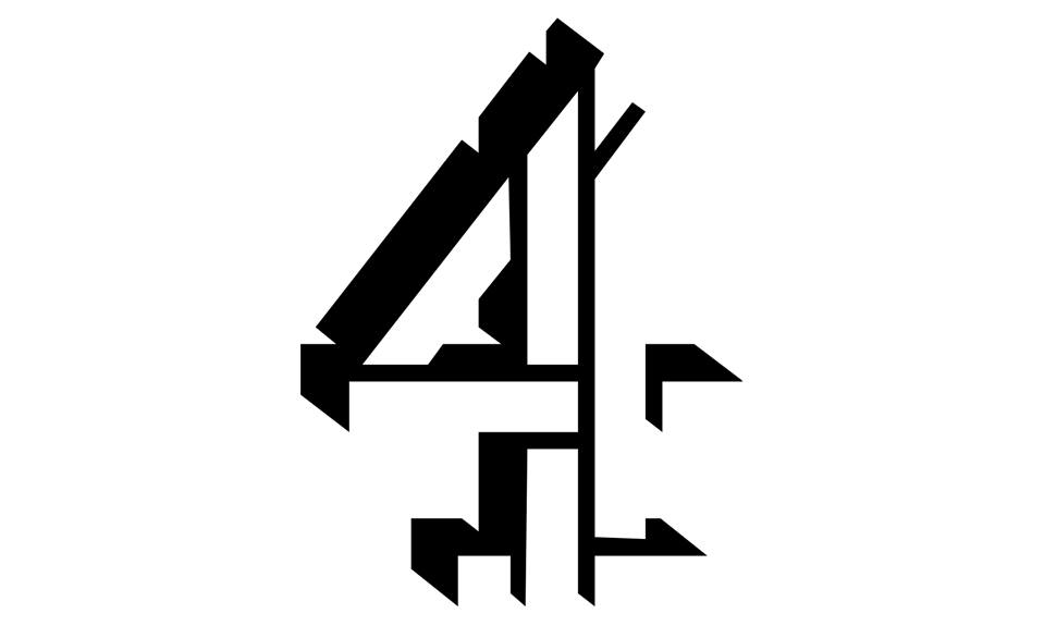 channel-4
