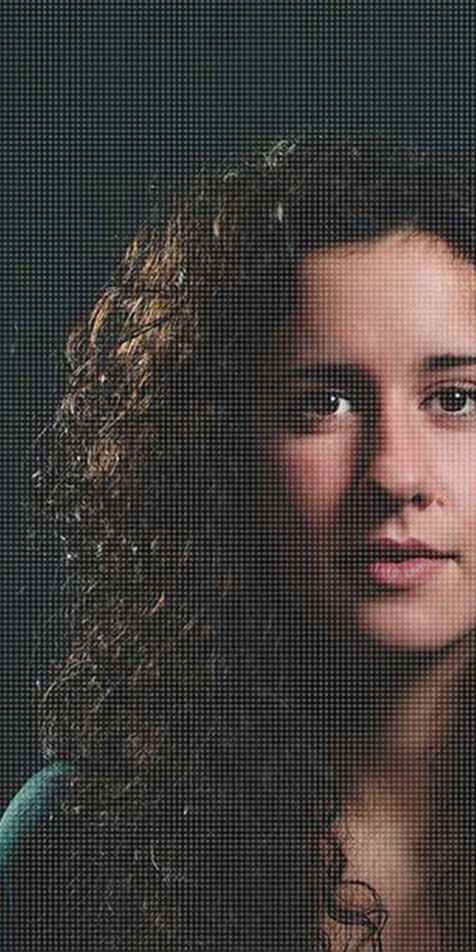 Louisa Rios