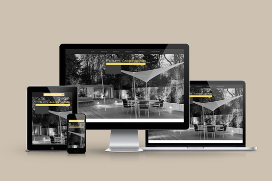 Folium Architects