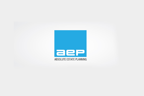 Absolute Estate Planning Logo
