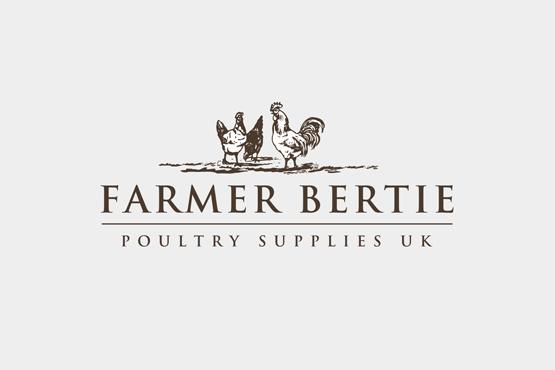 Farmer Berties Poultry Supplies