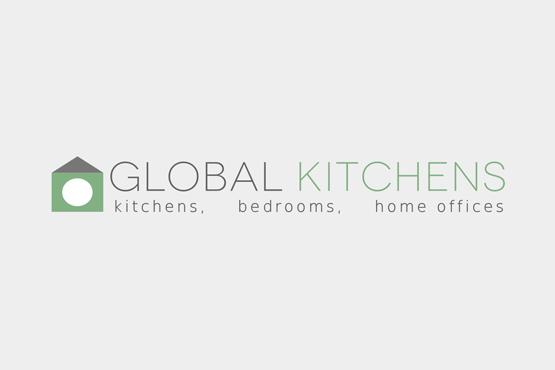 Global Kitchens Bolton