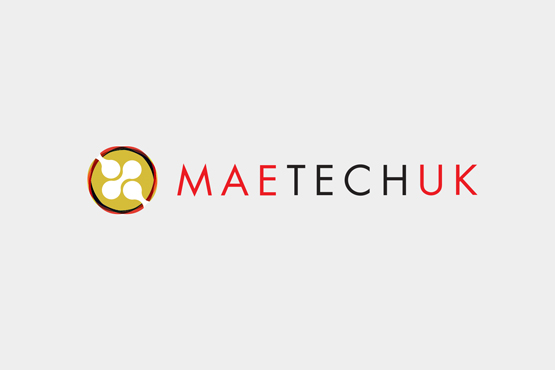 MaeTech UK Logo