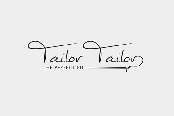 Tailor Tailor Logo
