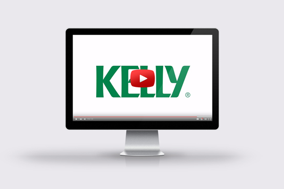 Kelly Services Driving Job