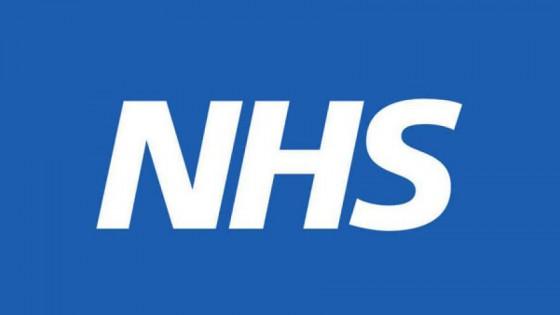 nhs-logo-880x495