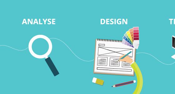 User-Centred-Design-Image